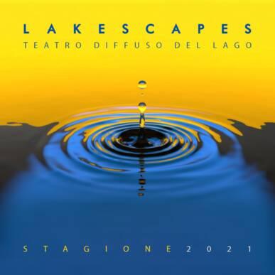 MISTERO BUFFO – LAKESCAPES
