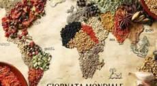 LABORATORIO DI CUCINA ONLINE PER BIMBI: FA BENE A ME, FA BENE AL MONDO