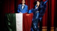 Fino alle stelle – Scalata in musica lungo lo stivale – 23/07/2021 – Sulmona