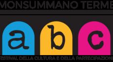 In.canto Abc Festival @ 5 Giugno ore 16.45 Museo Mac,n Villa Martini Monsummano Terme