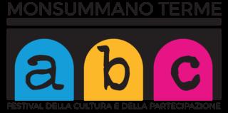 In.canto Abc Festival@ 5 Giugno ore 17.30 Museo Mac,n Villa Martini Monsummano Terme