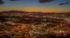 Cammin Gustando Monsummano Terme – Sabato 4 settembre 2021