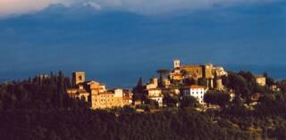 Oltre La Rocca Festival @ Montecatini Alto Sabato 11 Settembre ore 22.30