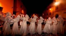 Oltre La Rocca Festival @ Montecatini Alto Domenica 12 Settembre ore 20