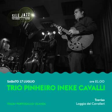 Sile Jazz 2021 – Treviso