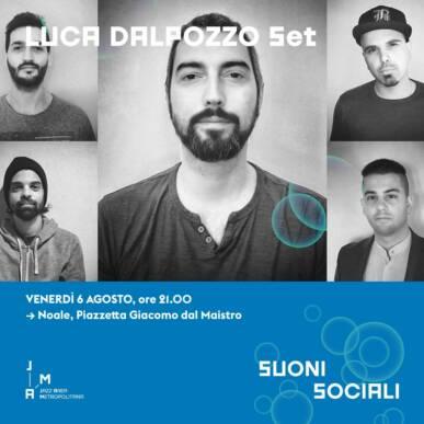 Jazz Area Metropolitana 2021 – Noale