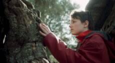 Semina il vento, un film di Danilo Caputo (2020 – 91 minuti)