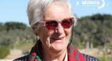 A Sud della Musica – La Voce libera di Giovanna Marini, un film di Giandomenico Curi, (Italia, 2019, 82′)