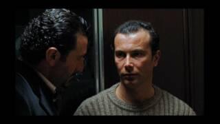 LA CAPA GIRA, un film di Alessandro Piva (Italia, 1999, 70′)