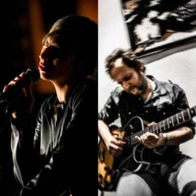 JAZZ TALES @Follonica suona il Jazz – Grey Cat Festival – 9 luglio