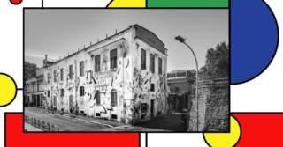 Corso di Fotografia Principianti di Officine Fotografiche @ParcoSchuster Luglio 2019