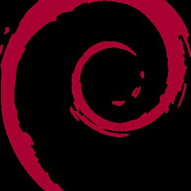 Guida all'installazione di Debian 10