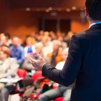 Corso Formazione – Leader di Prezzo; quali strategie adottare per essere competitivi nelle vendite online