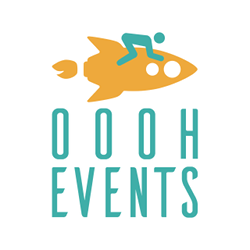 Workshop OOOH.Events Nuovo