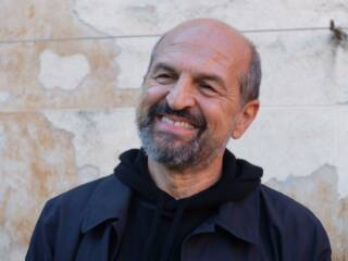 Invenzioni a due voci con Arturo Stalteri @ Cortile della Rocca di Bertinoro