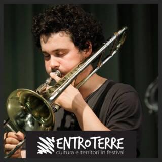Invenzioni a due voci con Arturo Stalteri e Federico Pierantoni @ Cortile della Rocca di Bertinoro