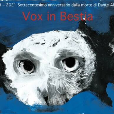 Vox in Bestia @ Sala San Luigi Forlì