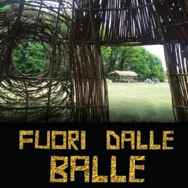 Fuori dalle Balle, Venerdì 30 luglio – Uhuru Republic + Indianizer