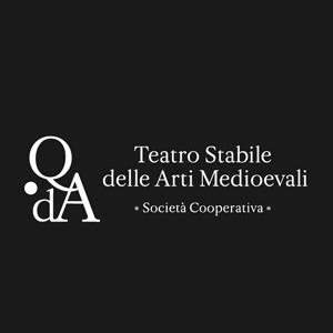 DRAMMA DELLA PASSIONE DI ABIBO – MICHELANGELO ENTANGLED