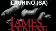 James Senese – Napoli Centrale@Laurino 25 settembre 2021