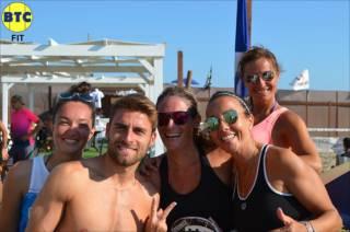 Beach Tennis – Campionati Regionali Assoluti Open