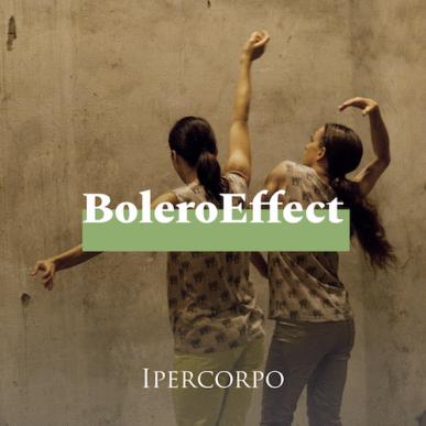 BoleroEffect