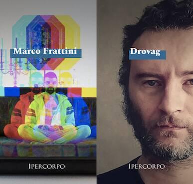 Marco Frattini + Drovag