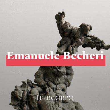 Verso sera / Emanuele Becheri