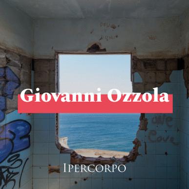 Verso sera / Giovanni Ozzola