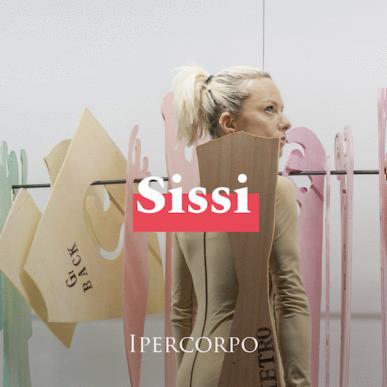 Verso sera / Sissi