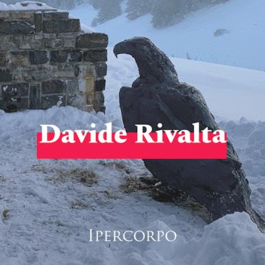 Verso sera / Davide Rivalta