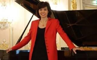 Letizia Michielon