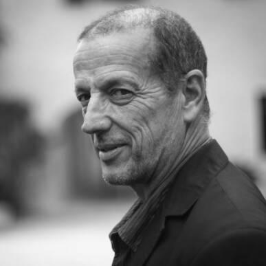 Marco Baliani | Kohlhaas | Lapidario, Museo di Rimini | 08/09/21