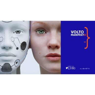 Volto Manifesto | un documentario di Lorella Zanardo | Teatro degli Atti | 10/09/21