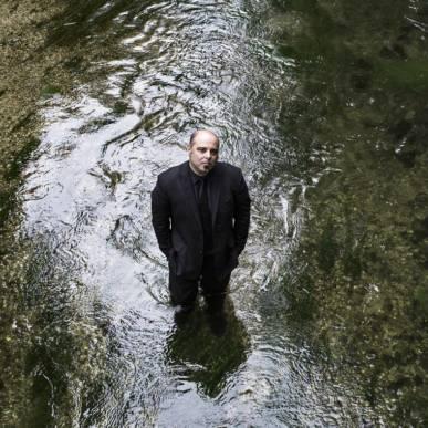 Teho Teardo – Music for Wilder Mann live