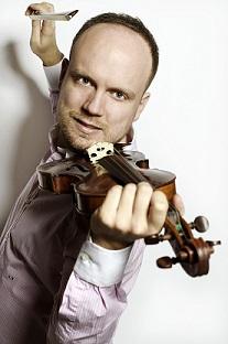 Concerto per violino e pianoforte – Real Collegio – 2 Set 2021