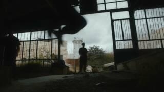 NÒT FILM FEST   DOCS FOR BREAKFAST – DOCU A COLAZIONE