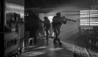 NÒT FILM FEST | WORLD COLLIDING – MONDI A CONFRONTO