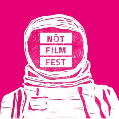 NÒT FILM FEST | FILM A COLAZIONE – FILMS FOR BREAKFAST