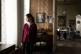 NÒT FILM FEST   CORTI EUROPEI – EUROPEAN SHORTS