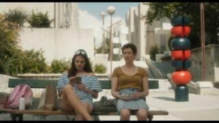 NÒT FILM FEST | FILM D'AUTORE – FILM AUTEURS