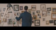 NÒT FILM FEST | STORIE VISIONARIE DI MEZZANOTTE – VISIONAIRE MIDNIGHT TALES