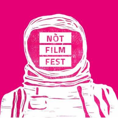 NÒT FILM FEST | SLAMDANCE UNSTOPPABLE