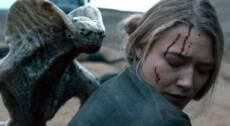 NÒT FILM FEST   HORROR DI MEZZANOTTE – MIDNIGHT HORROR