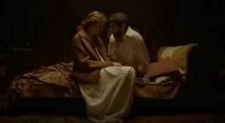 NÒT FILM FEST | HORROR DI MEZZANOTTE – MIDNIGHT HORROR