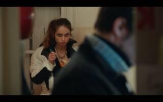 NÒT FILM FEST | AMARCORT SPOTLIGHT