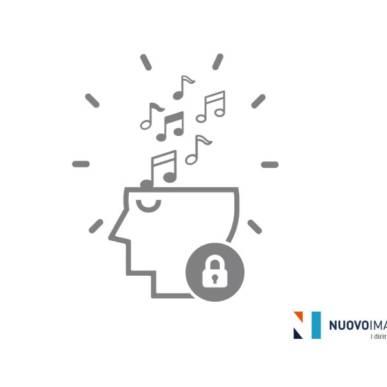 Workshop sui diritti connessi e il diritto d'autore musicale