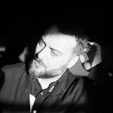 Piano Summer Salento – Zoran Imširović – Depressa