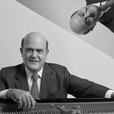 Piano Summer Salento – Adriano Jordão