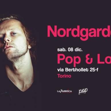 Nordgarden Live